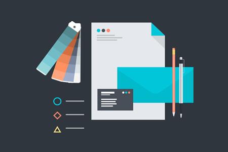 Web Design Servicii